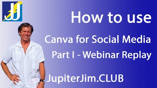 how-to-use-canva-for-social-media