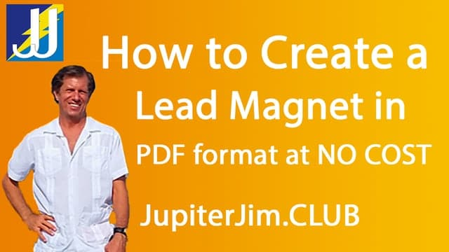how-to-create-lead-magnet-pdf