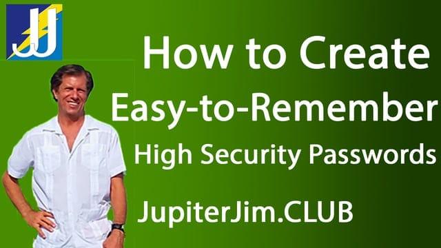 high-security-passwords