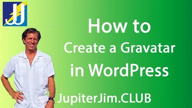 how-to-create-a-gravatar