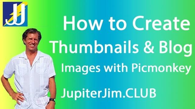 how-to-create-thumbnails-picmonkey