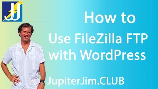 how-to-use-filezilla-with-wordpress