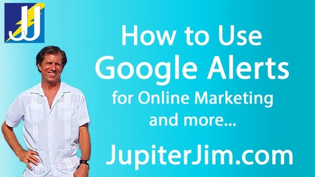 how-to-use-google-alerts