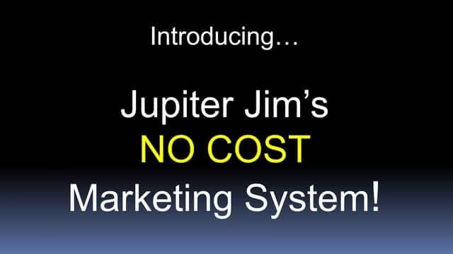 jupiter-jims-no-cost-marketing-system