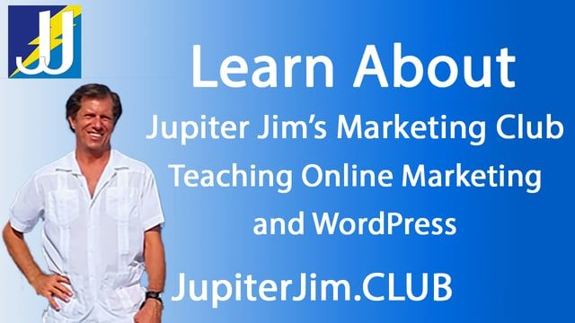 Jupiter-Jims-Marketing-CLUB