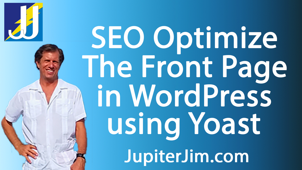 seo-optimize-front-page-wordpress-yoast-seo