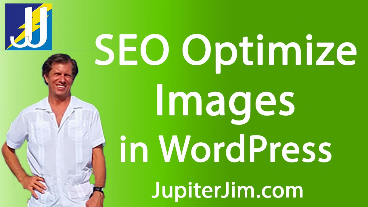 seo-optimize-images-wordpress-1