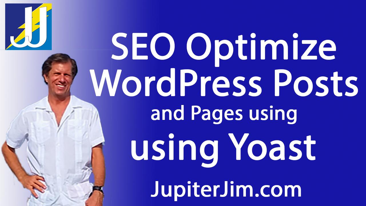seo-optimize-wordpress-posts-pages-yoast-seo-plugin-1